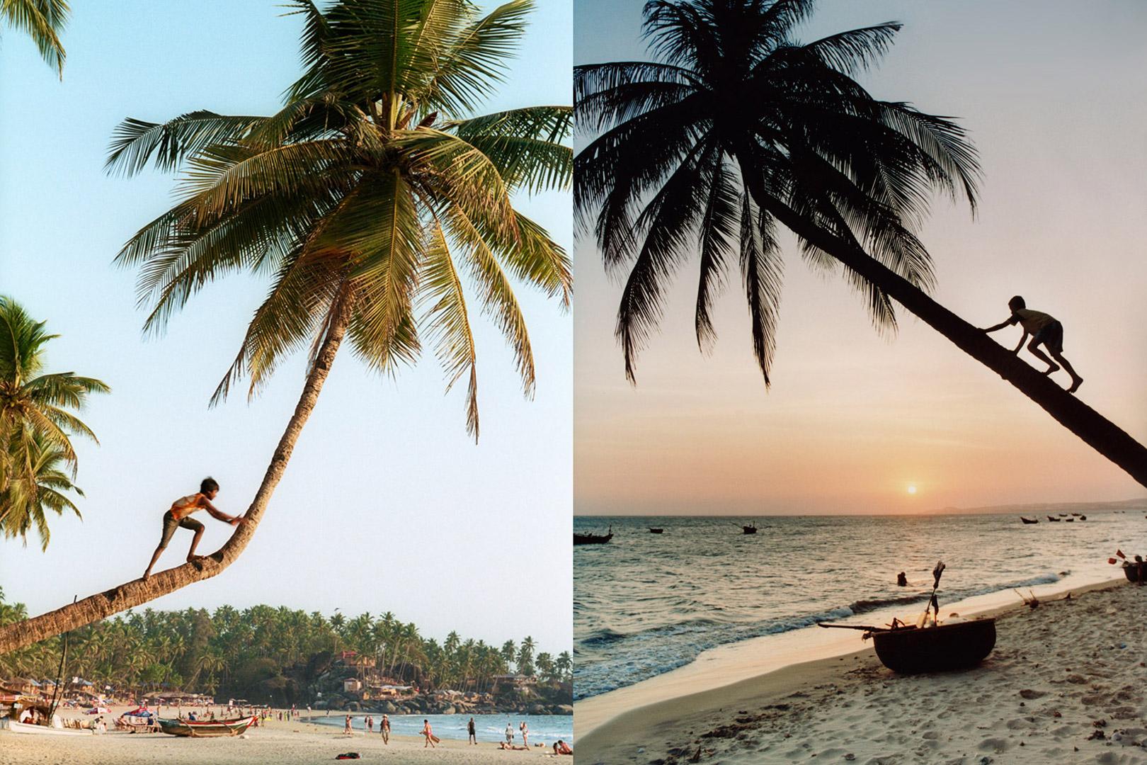 Goa, Vietnam