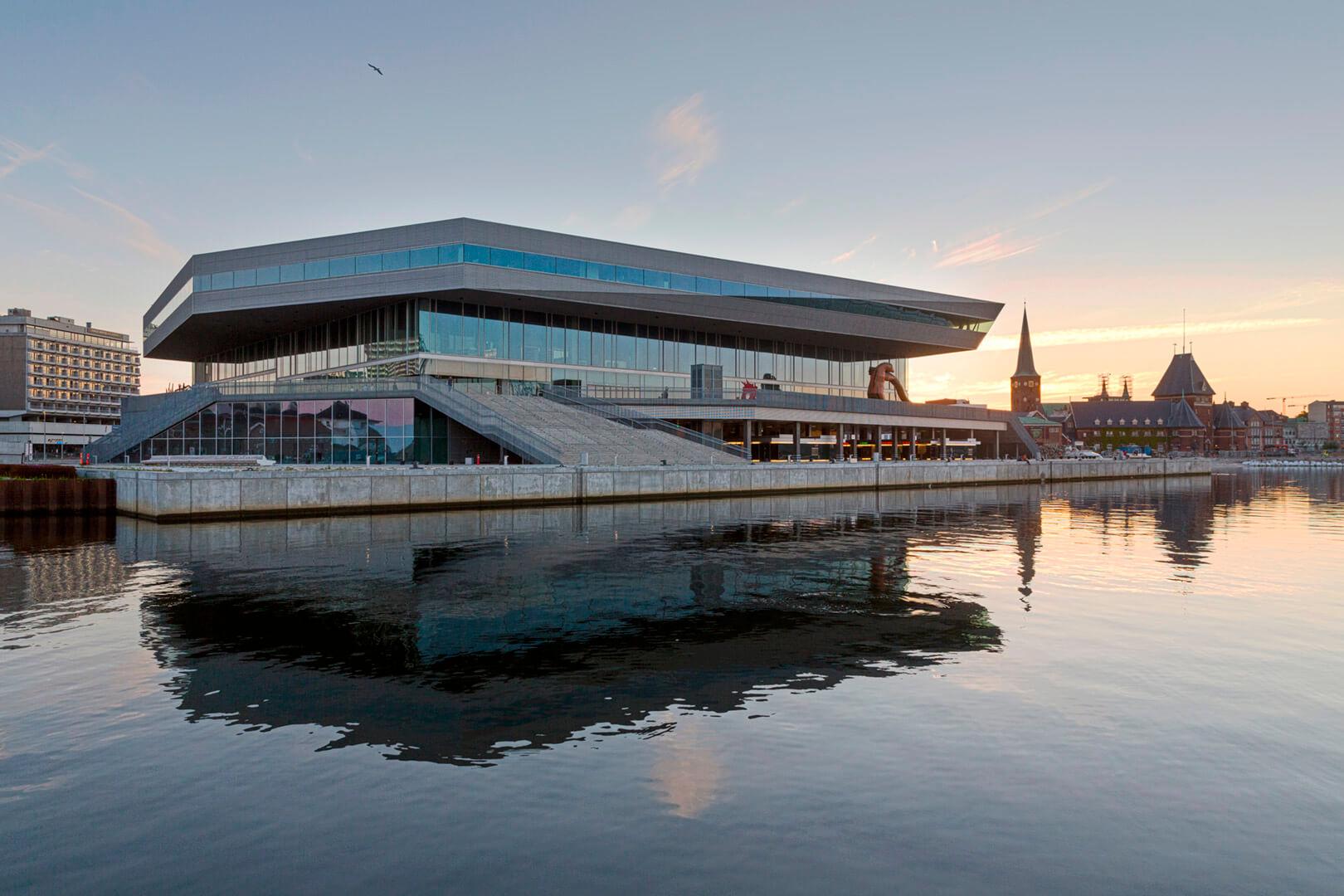 Architekturfotografie Hamburg garp agentur hamburg architekturfotografie gerald hänel