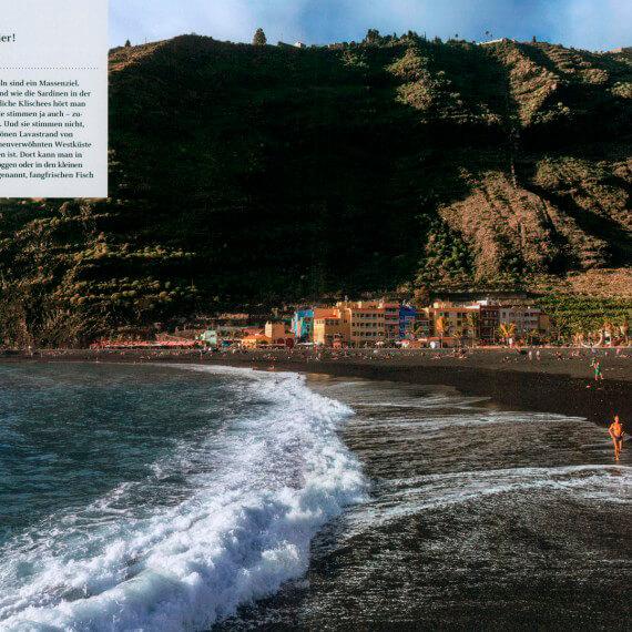 DuMont Bildatlas Kanarische Inseln